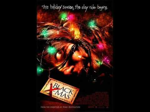 My Review On Black Christmas (2006)
