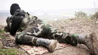 Pakistan Troops | Army Jawan Killed in Sniper Attack