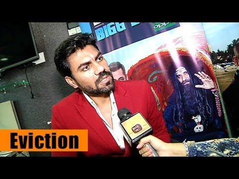My Bond with Bani was REAL | Gaurav Chopra | Bigg
