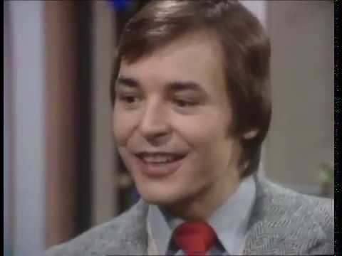 Mind Your Language s01e 11   A Point Of Honour