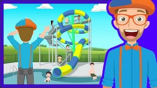 Get ready for The Theme Park Song by Blippi. Learn the rides at an amusement park with Blippi. The Theme Park Song by Blippi has both cartoon rides and real life rides for children in this video for kids. For more fun songs for kids watch https://www.youtube.com/watch?v=0xTyKc6LGdY&list=PLzgk_uTg08P8CpbA4k67sTPk3INymdhSGSubscribe to Blippi https://youtube.com/Blippi?sub_confirmation=1https://youtube.com/BlippiToys?sub_confirmation=1Children's Museum with Blippihttps://www.youtube.com/watch?v=XlHzvTEstz8Children's Play Place with Blippihttps://www.youtube.com/watch?v=8GuUeMCakFM