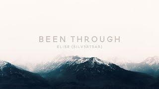 Video (Cover) EXO - Been Through (지나갈 테니) | Elise (Silv3rT3ar) MP3, 3GP, MP4, WEBM, AVI, FLV Juli 2018