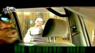 Dr Hilderman - abita ebikute by dj cedric mix