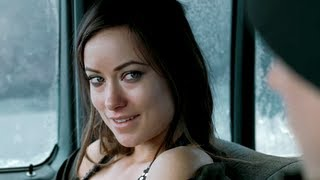 Download Video Deadfall Trailer 2012 Movie Olivia Wilde -- Official [HD] MP3 3GP MP4