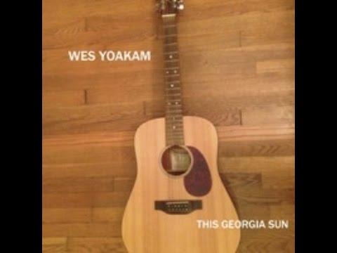 This Georgia Sun