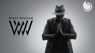 Video Willy William - Ego (Clip Officiel) MP3, 3GP, MP4, WEBM, AVI, FLV Juli 2018