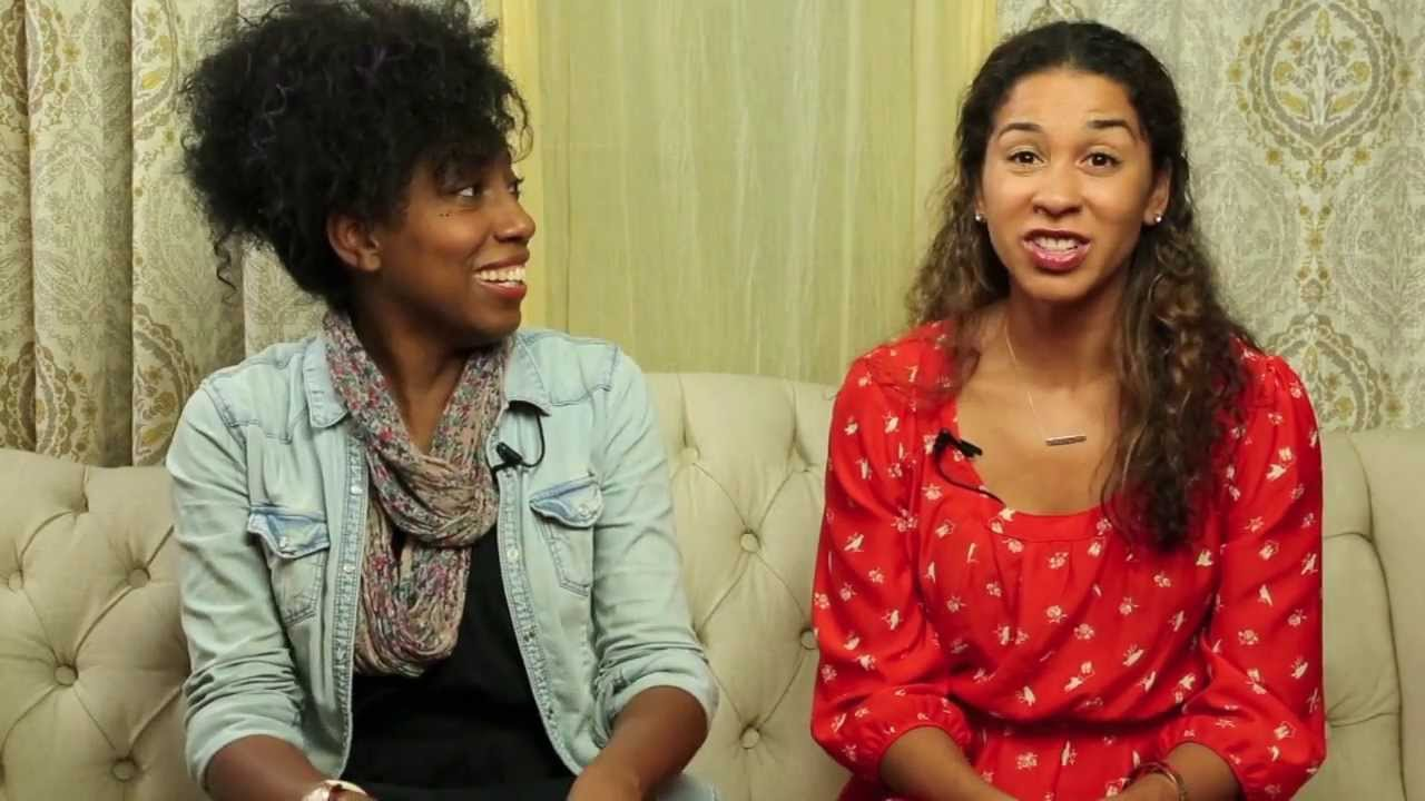 Why ARE There So Few Black Women in Comedy?