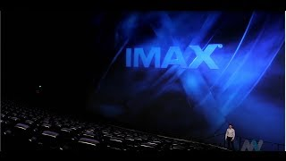 Nonton Watch How An Imax Theater Aim Enhanced Film Subtitle Indonesia Streaming Movie Download