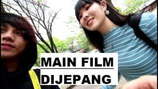 Video KHILAF AKU JADI AKTOR KAYAK GINI DI JEPANG MP3, 3GP, MP4, WEBM, AVI, FLV April 2019
