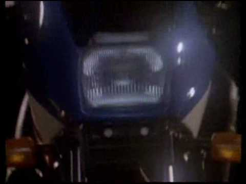 1980 Banned Commercials SURVIVAL (888) 521-4343 Funny Commercials, LA Insurance
