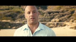 Nonton Fast And Furious 7 Scena Finale Film Subtitle Indonesia Streaming Movie Download