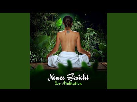 Massage Musik (Energie Zen)