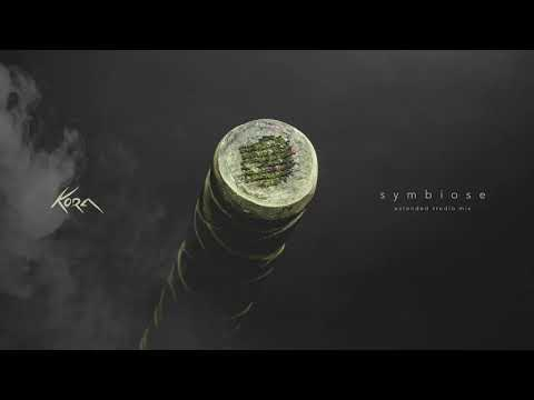 Kora 'Symbiose' [Extended Studio Mix]