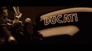 5. Ducati Sport classic 1000S