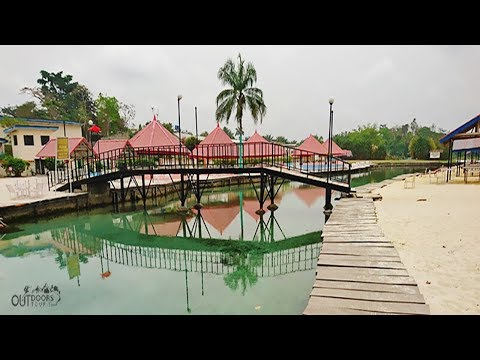 10 Best Places to Visit in DELTA STATE, Nigeria