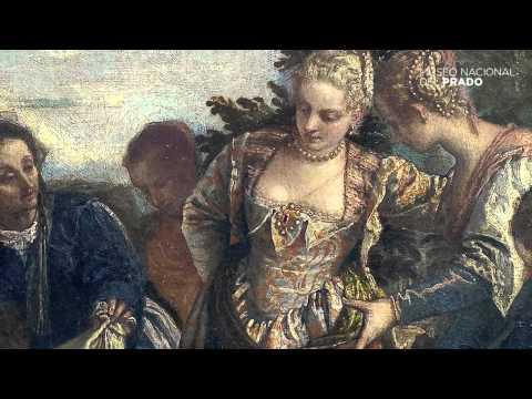 Museo del Prado: La belleza encerrada. De Fra Angelico a Fortuny