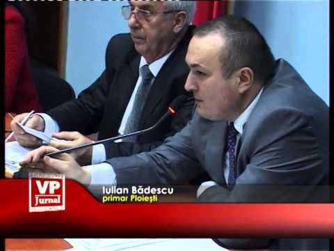 Va fi demis Raul Petrescu?