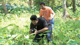 Video Thatteem Mutteem I EPI 277 - Still photographer Arjunan ! I Mazhavil Manorama MP3, 3GP, MP4, WEBM, AVI, FLV Mei 2018