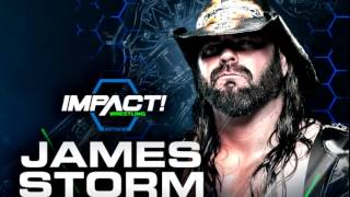 Nonton Impact Wrestling  James Storm Theme Lyrics  Sub Espa  Ol 2017 Film Subtitle Indonesia Streaming Movie Download