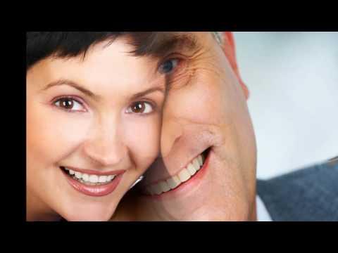 Стоматология Пенза - лечение зубов по доступным ценам.