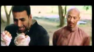 Chak Lein De [Full Song] Chandni Chowk To China -