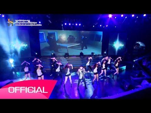Liên Khúc Remix Trọn Đời Bên Em - Liveshow Lý Hải 2014