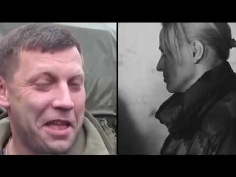 Кто звал «русский мир» на Донбасс четыре года назад - Гражданская оборона 17.04.2018 - DomaVideo.Ru