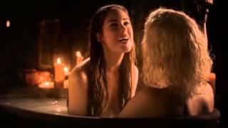 Game of Thrones - Daenerys Khaleesi S1 Part 4