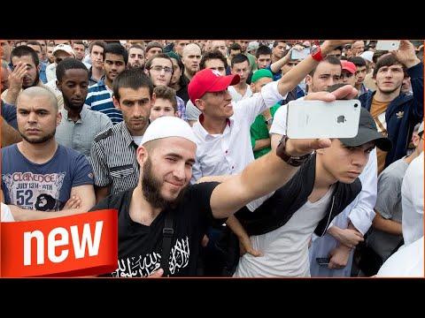 Wird jeden Tag in Deutschland angewandt: Islamwissenschaftler über die Scharia - Video
