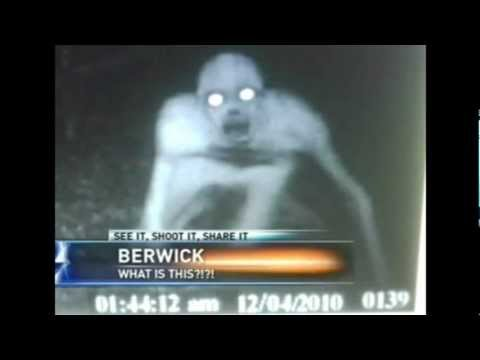 real - BERWICK, La (NBC 33) News