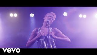 Elodie Amore Avrai pop music videos 2016