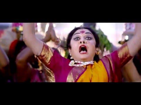 son of satyamurthy malayalam trailer   cochin talkies