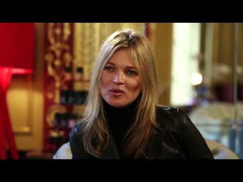 0 Biografia: 9 dôvodov, prečo stále fandíme Kate Moss