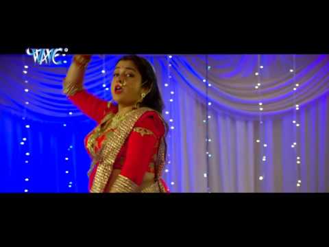 Video HDVidz in 2017       Pawan Singh        Superhit Film SATYA   Bhojpuri Ho download in MP3, 3GP, MP4, WEBM, AVI, FLV January 2017