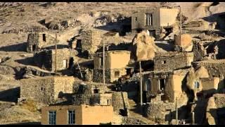 Iran - People of the Flames Zoroastrians
