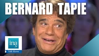 Video Interview Bernard Tapie, Natacha Amal, Pascale Roberts, Agnès Soral et Mathilde Penin - Archive INA MP3, 3GP, MP4, WEBM, AVI, FLV Juli 2017
