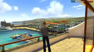 Video FIFA 13   The Dream Begins: