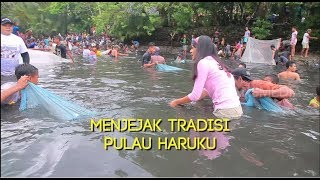 Video JEJAK PETUALANG | MENJEJAK TRADISI PULAU HARUKU (08/10/18) 1-3 MP3, 3GP, MP4, WEBM, AVI, FLV November 2018