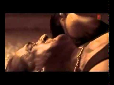 Sameera Reddy  Sex Videos