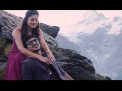 Video Vizhiye Vizhiye lyrics from Idhu Kadhirvelan Kadhal download in MP3, 3GP, MP4, WEBM, AVI, FLV January 2017