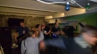 Video Lidi koušou - Haj hou - Huháč