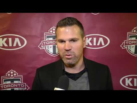 Video: After 90 Minutes: Toronto FC at Philadelphia Union - March 11, 2017