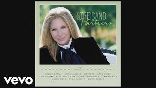 Download lagu Barbra Streisand Partners Mp3