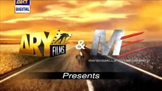 Nonton ANGREJA – MAIN HOON SHAHID AFRIDI Film Subtitle Indonesia Streaming Movie Download
