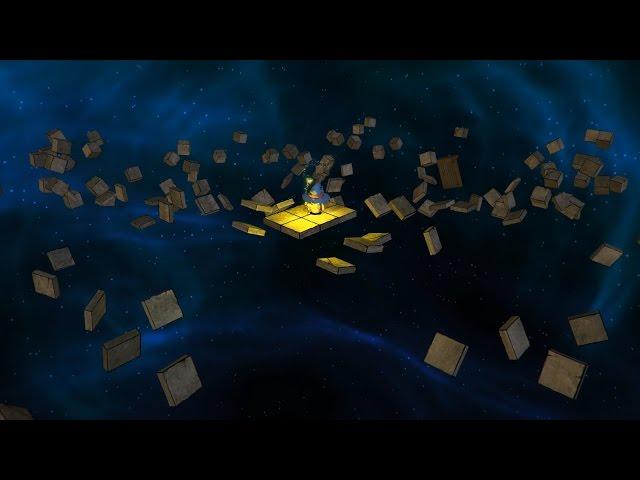 Видео к игре Lumo Deluxe Edition