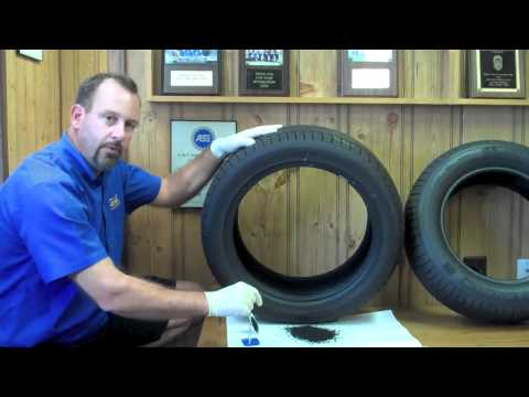 Video Flat Tire Repair Plugging vs. Patching - This is why good shops will not plug your tire! download in MP3, 3GP, MP4, WEBM, AVI, FLV January 2017