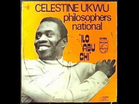 Celestine Ukwu & Philosophers National ~ Uwem eberi mbot emi