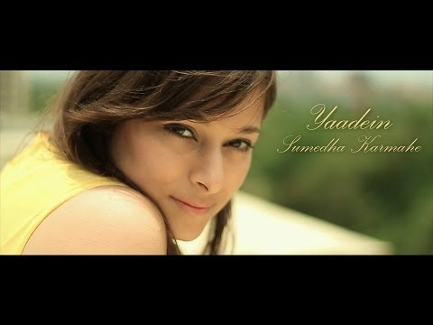 Yaadein Songs mp3 download and Lyrics
