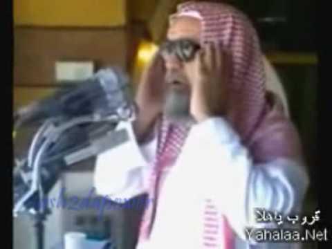 video azan mekah.. Tidak selalu kita lihat
