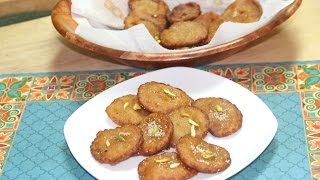 Malpura India  city images : Instant Malpua or Malpura Video Recipe | Janmashtami Special (Indian Sweet Pancakes)